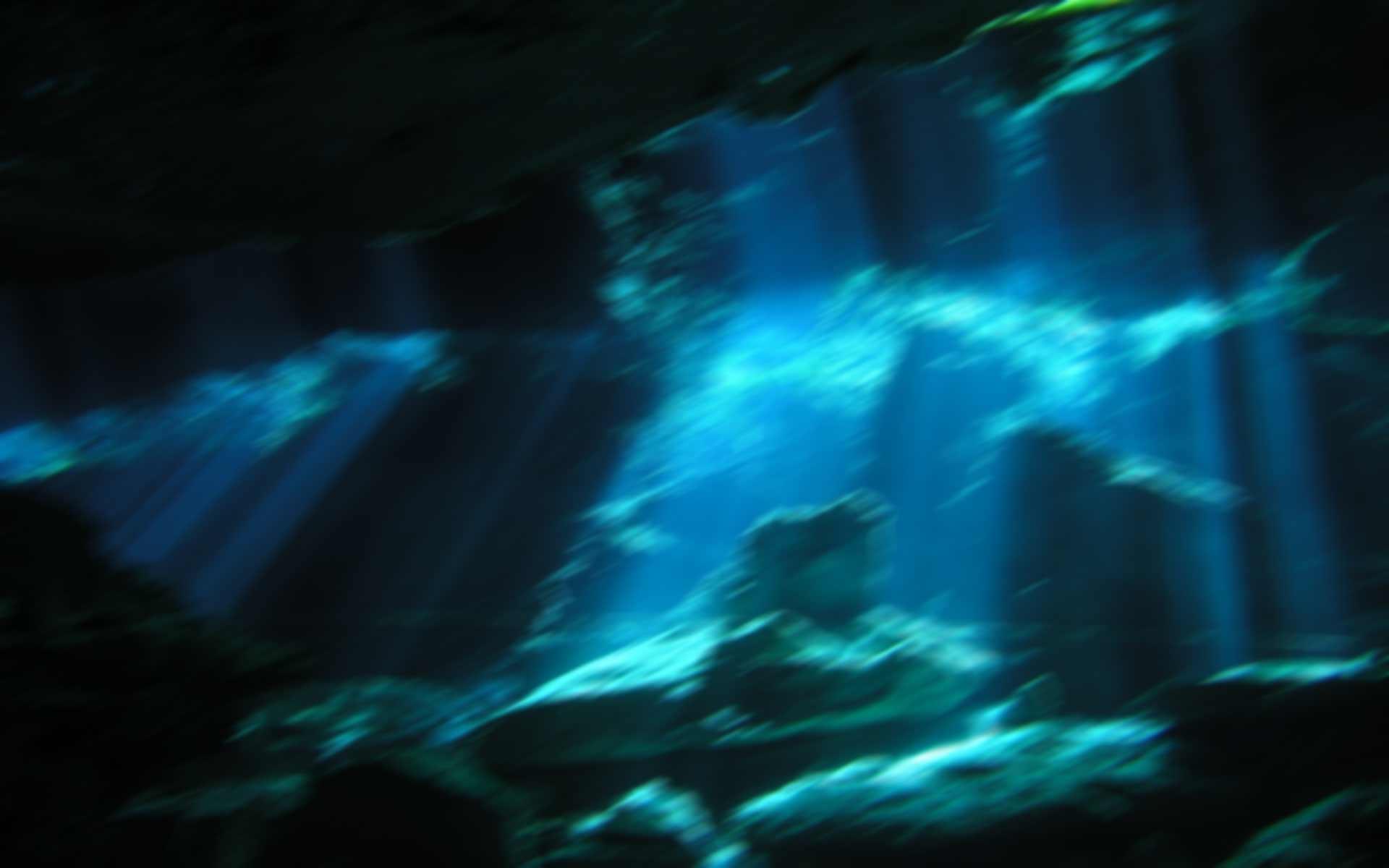 cenote_background