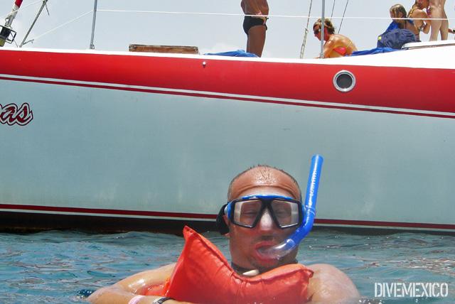 divemexico_snorkeling_01